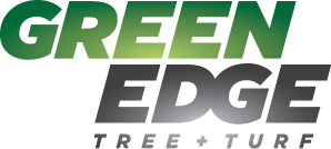 Green Edge Tree and Turf, Morganville, NJ, Lawn care, Organic lawn care, Lawn fertilizer, Organic fertilizer, Monmouth County, Middlesex County, Ocean County